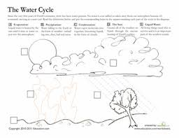 5th grade weather worksheets free worksheets library download