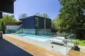 momentum pools inground pools 8 week build time guarantee