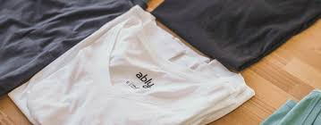 ably apparel offical site