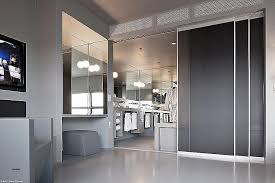 chambre de culture 60x60x120 chambre de culture 60x60x120 cloison chambre cool une cloison