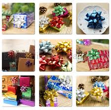 packaging decoration gift wrapping curling ribbon and bow buy