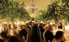 wedding planners nyc enchanted evenings new york s top event planners