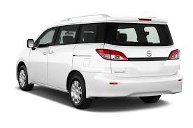 nissan caravan 2013 2013 nissan quest reviews and rating motor trend