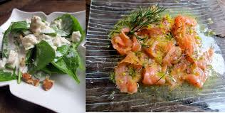 cuisine danoise 5 recettes danoises danemark la tendresse en cuisine