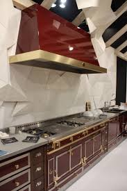 kitchen island exhaust hoods stylish options for kitchen hoods from eurocucina