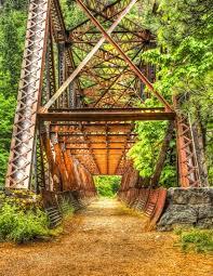 Washington travel irons images 210 best hiking around washington images landscapes jpg