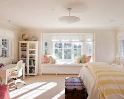 best of window panels for bedroom