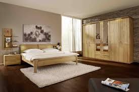 Schlafzimmer Casa Thielemeyer Massivholzschlafzimmer Günstig Online Kaufen Massiva Möbel De