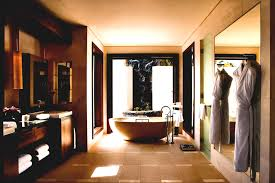 modern hotel bathroom luxury modern hotel bathrooms best home living ideas