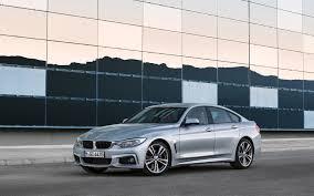 bmw serie 4 gran coupe 2014 bmw 4 series gran coupe silver static 9 1920x1200