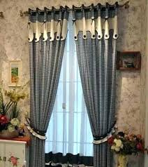 different curtain styles different curtain styles blackout curtain with rings or for