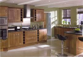 quelle couleur de peinture pour une cuisine quelle peinture pour meuble cuisine maison design bahbe com