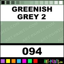 greenish gray paint color greenish grey 2 finest extra soft pastel paints 094 greenish