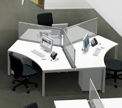 desk for 3 people amazing of 3 person desk design office workstations archives