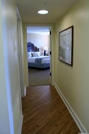 100 bay lake tower one bedroom villa floor plan one bedroom