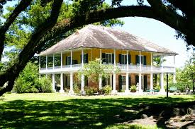 plantation style home plans powerful plantation style homes house plans best of caribbean baby