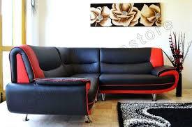 New Leather Sofas Ebay White Leather Sofa Finallyfastblog