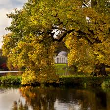 is this the most beautiful garden in the uk visitbritain
