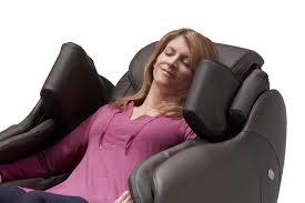 Inada Massage Chair Inada Dreamwave Vs Inada Flex 3s Part 2