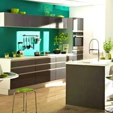 vitrine de cuisine vitrine murale cuisine couleur de cuisine vitrine murale cuisine