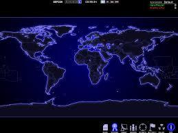 Doppler Radar Map 55 Radar Wallpapers Pictures