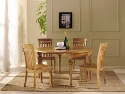 Simple Dining Set Design Best Simple Dining Room Chairs Photos Home Design Ideas