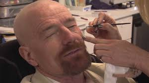 Watch Breaking Bad Video Extra Breaking Bad On The Set Of The Final 8 Episodes