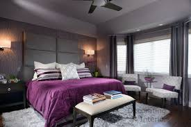 Plum Bedroom Decor Bedroom Delightful Master Bedroom Designs Home Decorating Ideas