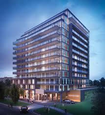condo building designs and plans imanada developer ditches