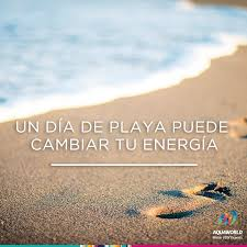 Love And Ocean Quotes by Quote Travel Summer Love Cancun Vacation Needthis Verano
