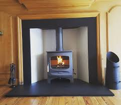the stove installation company home facebook