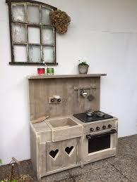 kinder spiel küche kinderspielküche ikea easy home design ideen homedesignde