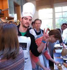 cours de cuisine entre copines cours de cuisine entre copines 60 images recettes de cabillaud