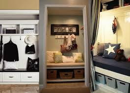 full size of ideas with bench entryway furniture ideas beautiful