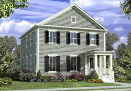 middleton family home single family homes u2013 the town of whitehall benchmark builders