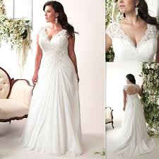 wedding dresses for larger wedding dresses for larger es large summer dress