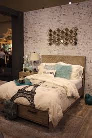 room design ideas for your home u0027s most used spaces