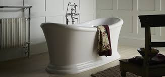 dorchester bathroom collection heritage
