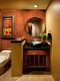 ideas about burnt orange bathrooms on pinterest bathroom decor and