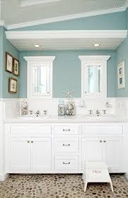 theme bathroom ideas bathroom decor ideas home design photo gallery