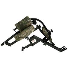 Best Hunting Chair Most Comfortable Hunting Chair Ameristep High Back Chair Best