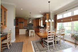 real tour inc 5906 kirby road bethesda maryland 20817