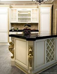 Traditional Kitchen Designs by 20 Best Gold Kitchens Images On Pinterest Gold Kitchen Kitchen