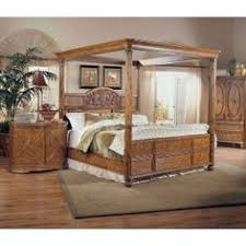 broyhill canopy bed genwitch