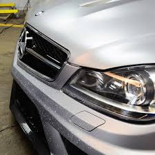 Can I Spray Paint My Car - 25 unique car wash soap ideas on pinterest car washes