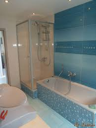 komplettes badezimmer ap ausbau
