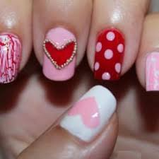 the polished nails u0026 day spa 109 photos u0026 39 reviews day spas