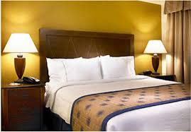 Bed And Breakfast Grapevine Tx Residence Inn Dfw Airport Grapevine Tx Booking Com