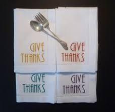 thanksgiving dinner napkins thanksgiving be grateful embroidered cloth dinner napkins