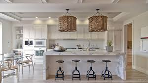 modern classic kitchens modern classic u2013 jeff schlarb of green couch reinvents this family